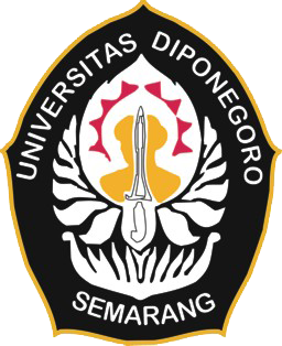 Departemen Teknik Lingkungan Universitas Diponegoro